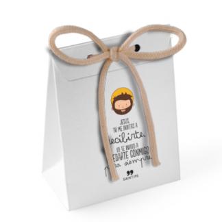 Bolsas y cajas
